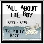 The Nifty Nest