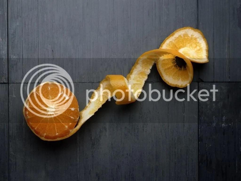 orange fruit photo: orange orange.jpg