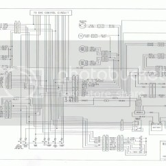 2007 Softail Wiring Diagram Plant Cell Not Labeled 2003 Chopper | Big Dog Motorcycles Forum
