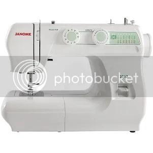 Sewing Machine Repair Denver