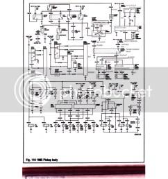 wiring diagram 96 nissan hardbody pick up wiring get nissan 720 wiring diagram light nissan 720 [ 776 x 1024 Pixel ]