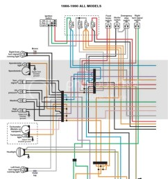 stumped page 4 harley davidson forums 2006 sportster wiring diagram badlands wiring diagram [ 781 x 1023 Pixel ]