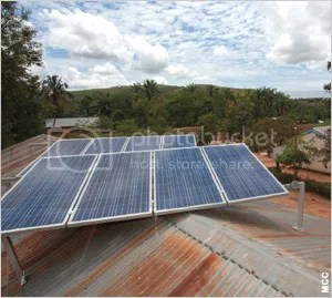solar panels photo: MCC Solar Panels 04102013_solarpanels_jpg_300_zps423351a9.jpg