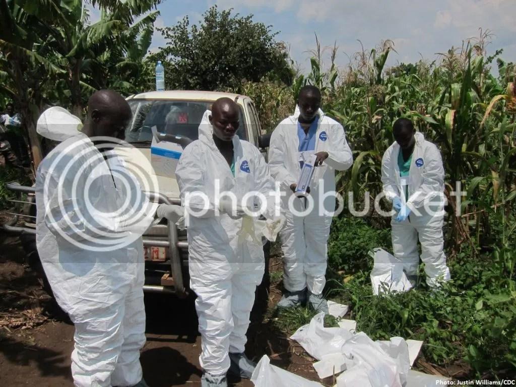 ebola photo: ebola ebola_zpsfa528b55.jpg