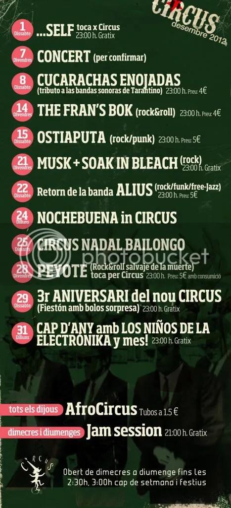 https://i0.wp.com/i1005.photobucket.com/albums/af176/Circus_Cerdanyola/Agenda%20Circus%20diciembre%202012/flyer_dors_circus_desembr.jpg