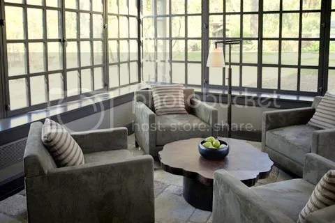 four club chairs in living room accent rugs for master class photobucket