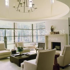 4 Chairs In Living Room Designer Ideas For Rooms Master Class Four Photobucket