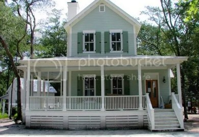 Exterior Paint Colors For Ranch Style House