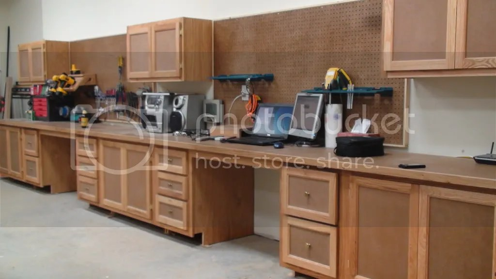 How To Build Wood Shop Cabinets Plans Woodworking Plans