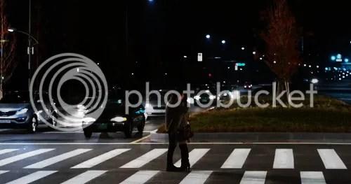 photo NG12.jpg
