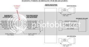 Harley Turn Signal Wiring Diagram 1998 | Online Wiring Diagram