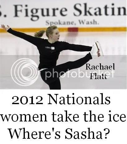 skating haha
