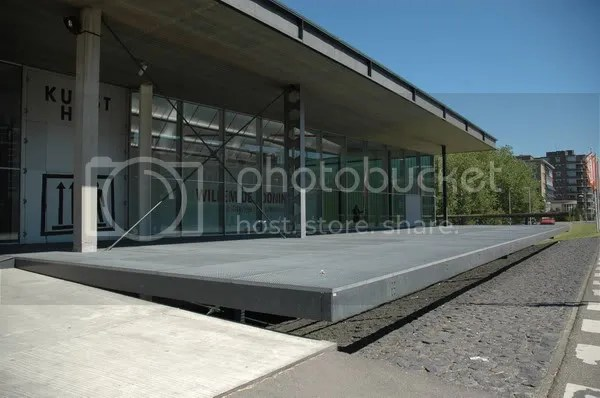 庫哈斯:名建築師56@圖博館 PChome 個人新聞臺