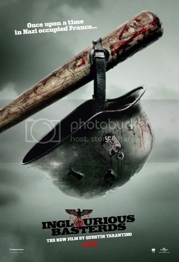 inglorious basterds Pictures, Images and Photos