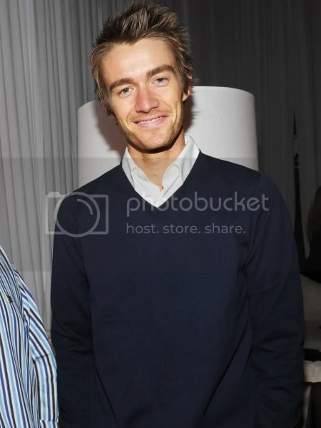 RobertBuckley_2.jpg picture by jsimond