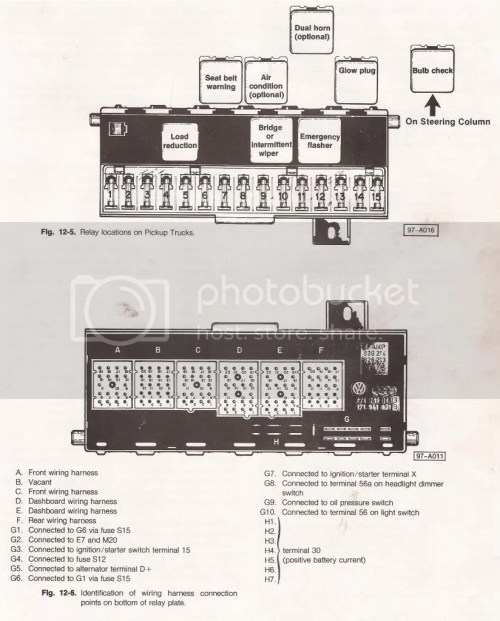 small resolution of take note of connectors j k l m n not labeled in the figure above they are the relay and jumper connectors above the fuses on the front of the panel