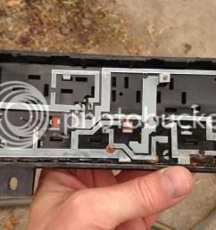 84 rabbit fuse box wiring library rh 25 skriptoase de 1984 vw cabriolet 84 vw rabbit [ 1024 x 768 Pixel ]
