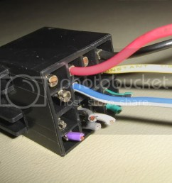 corrado radio wiring wiring diagram operationscorrado radio wiring wiring diagram basic corrado radio wiring [ 1024 x 768 Pixel ]