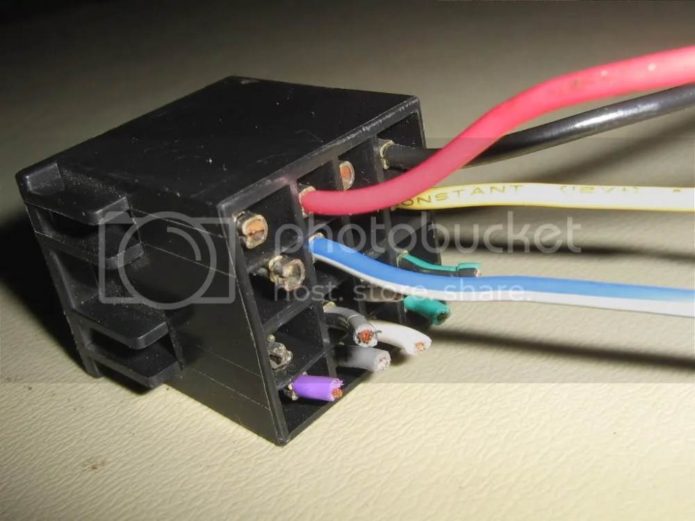 medium resolution of corrado radio wiring wiring diagram operationscorrado radio wiring wiring diagram basic corrado radio wiring