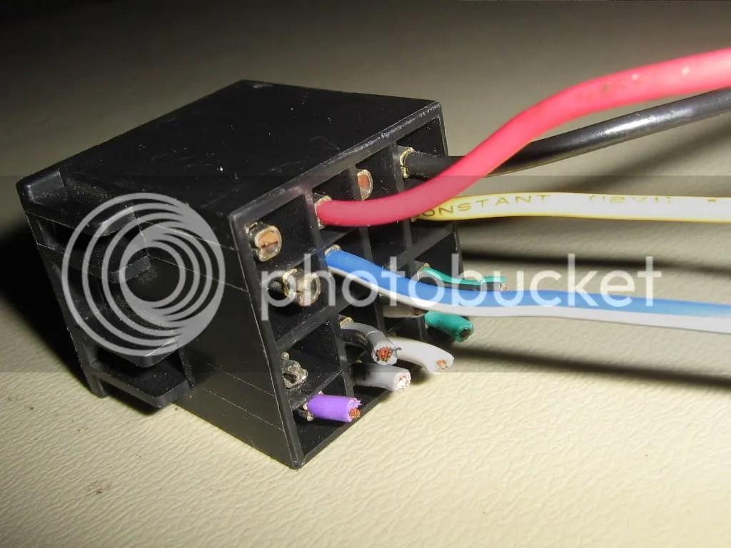 hight resolution of corrado radio wiring wiring diagram operationscorrado radio wiring wiring diagram basic corrado radio wiring