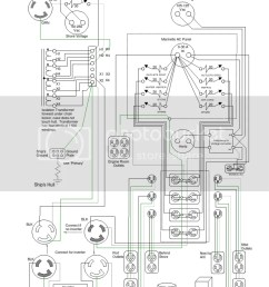 20r alternator wiring diagram images gallery 32 amp plug wiring diagram get free image about [ 794 x 1024 Pixel ]