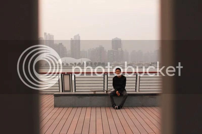 photo Peak_Fog_zps3b8c6506.jpg