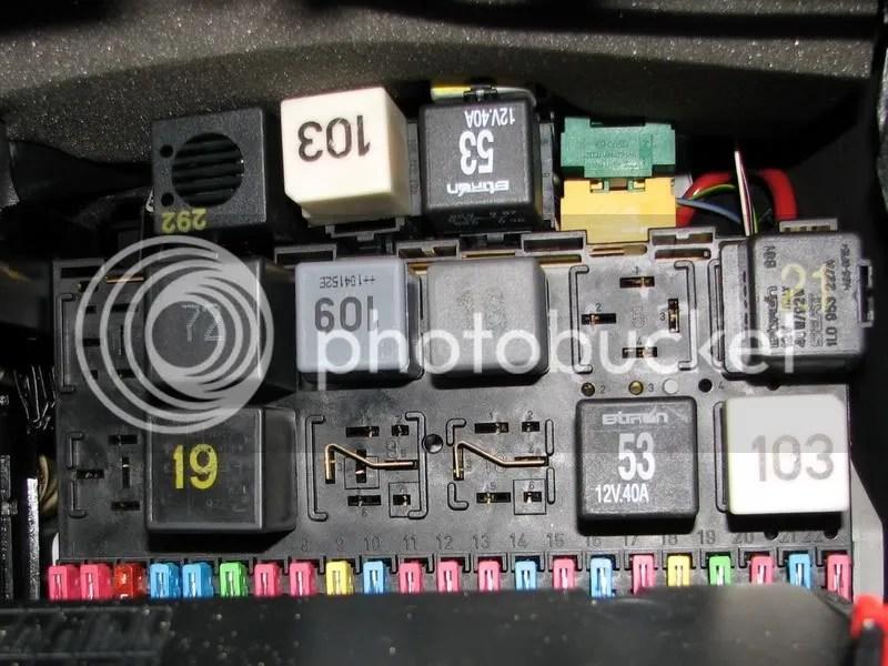 mk4 jetta ac wiring diagram home software vw t4 relay 109 - radio