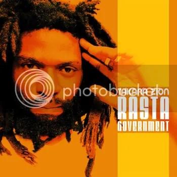 Roots Reggae | ZonaReGGae radioshow