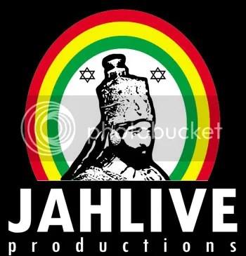 JahLive.net