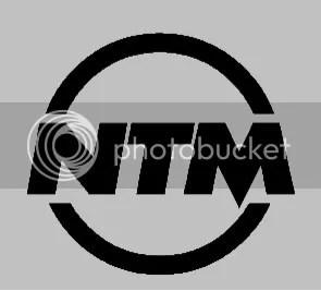 NTM Music