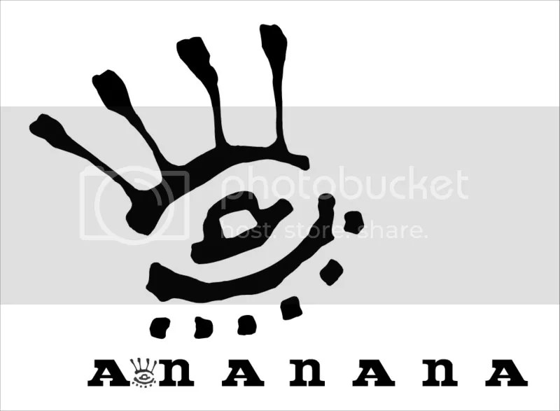 AnAnAnA.pt