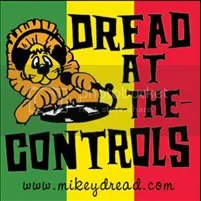 The Dread at the Controls podcast