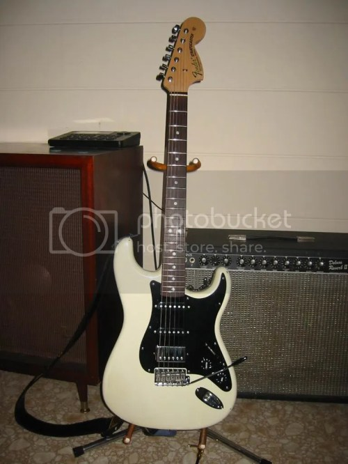 small resolution of i was queasy enough to route an expensive cs strat for a hb so i building an alex lifeson