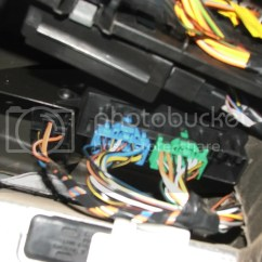 Ford Transit Central Locking Wiring Diagram Sundance Spa Relay