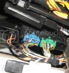 anybody know whats missing from these electrical mk1 mk2central locking wiring diagram ford galaxy  [ 2240 x 1680 Pixel ]