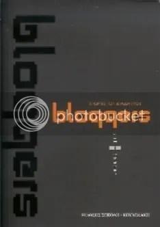 Bloggers - Ιστορίες του Διαδικτύου