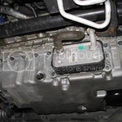 2000 Volvo S80 Engine Diagram Pill Bug S70 Get Free Image About Wiring