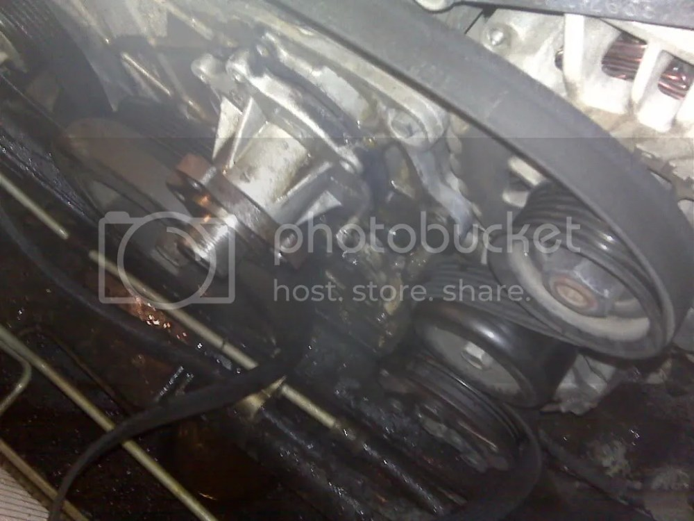 medium resolution of 2008 trailblazer engine diagram wiring library2002 chevy trailblazer parts diagram 2004 chevy 2008 gmc envoy engine