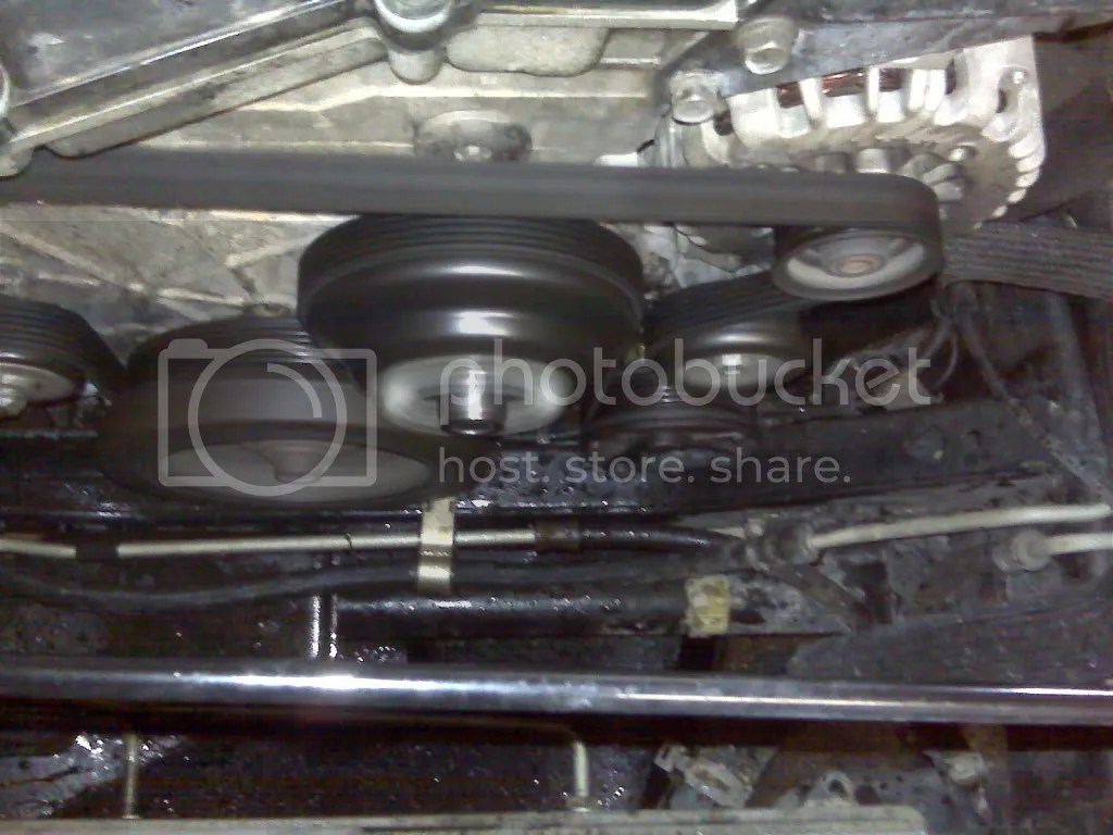 hight resolution of how to replace water pump pics chevy trailblazer trailblazer report this image similiar trailblazer engine keywords