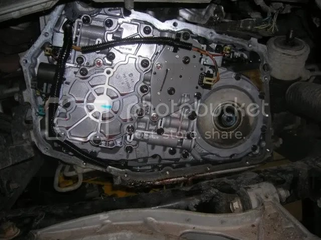 Diagram As Well 4t65e Transmission Parts Diagram As Well 4t65e