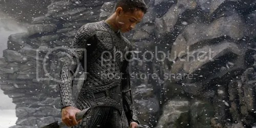 after earth jaden smith