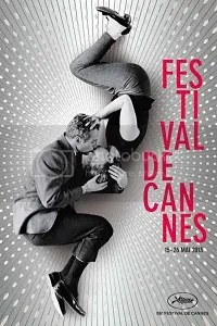 cannes 2013 poster