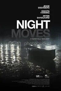 night moves locandina