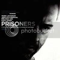 Recensionando / Prisoners