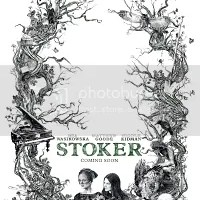 Recensionando / Stoker