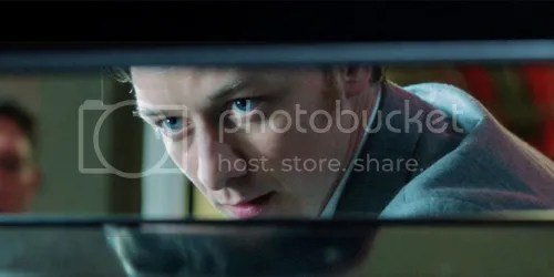 trance james mcavoy simon