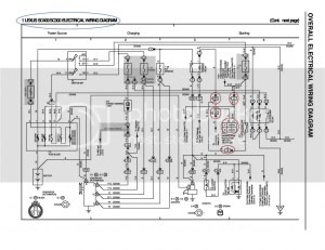 2JZGTE Wiring Harness Made Easy  Page 6  ClubLexus  Lexus Forum Discussion