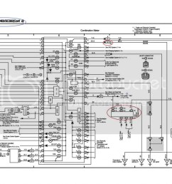 sc300 wiring diagram wiring diagram operations 99 sc300 wiring diagram sc300 wiring diagram [ 1024 x 791 Pixel ]
