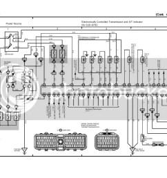 92 sc400 ecu wiring diagram get free image about wiring sc400 supercharger denso alternator [ 1024 x 791 Pixel ]