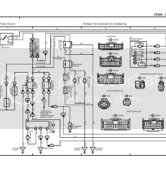 lexus alternator wiring diagram lexus image wiring supra alternator wiring diagram supra image wiring on lexus [ 1024 x 791 Pixel ]